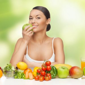 Health/Beauty